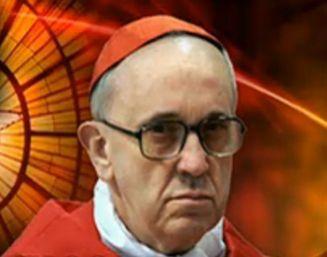 /pope654.jpg