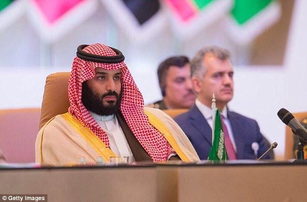 A reunião da aliança em Riad reúne países de maioria muçulmana ou muçulmana, incluindo Egito, Emirados �rabes Unidos, Bahrein, Afeganistão, Uganda, Somália, Mauritânia, Líbano, Líbia, Iêmen e Turquia.