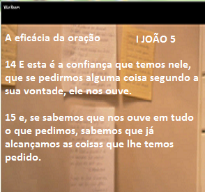 quarto_de_guerra