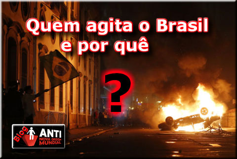 quem_agita_o_brasil.jpg
