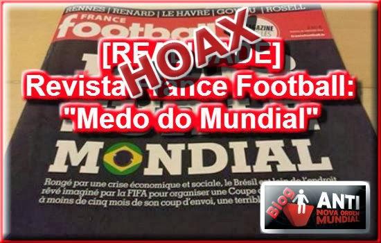 revista_france_football.jpg