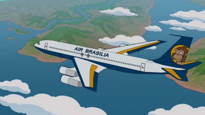 simpsons-brasil-copa-do-mundo474155898