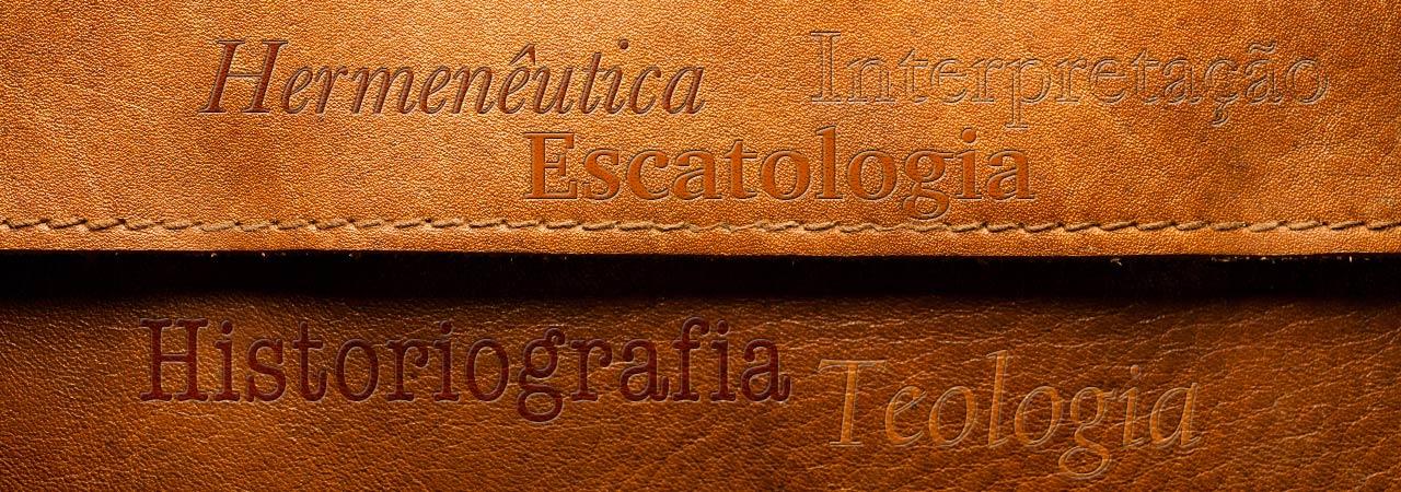 http://files.comunidades.net/oportaldateologia/substituicao_dispensacionalismo.jpg