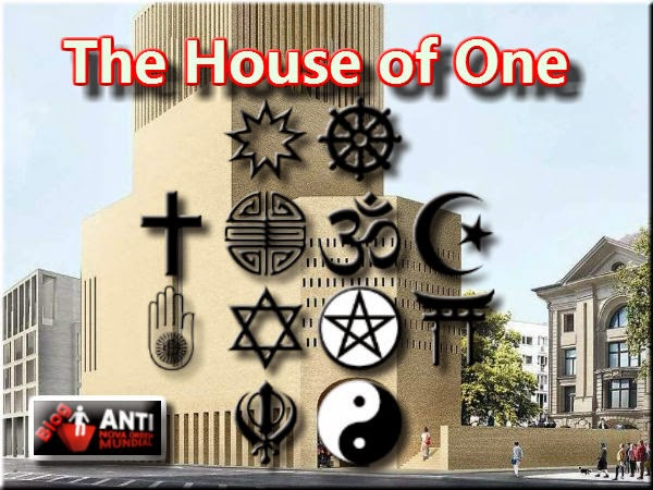 the_house_of_one.png