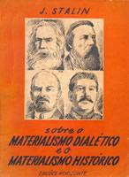 http://files.comunidades.net/oportaldateologia/tnmater.jpg