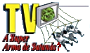 http://files.comunidades.net/oportaldateologia/tv.asuper.arma.png