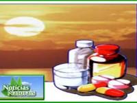 http://files.comunidades.net/oportaldateologia/vitaminaDaumentodotestosteronamelhoradamemoriaedafuncaocognitivaediminuicaodosriscos200x150.jpg