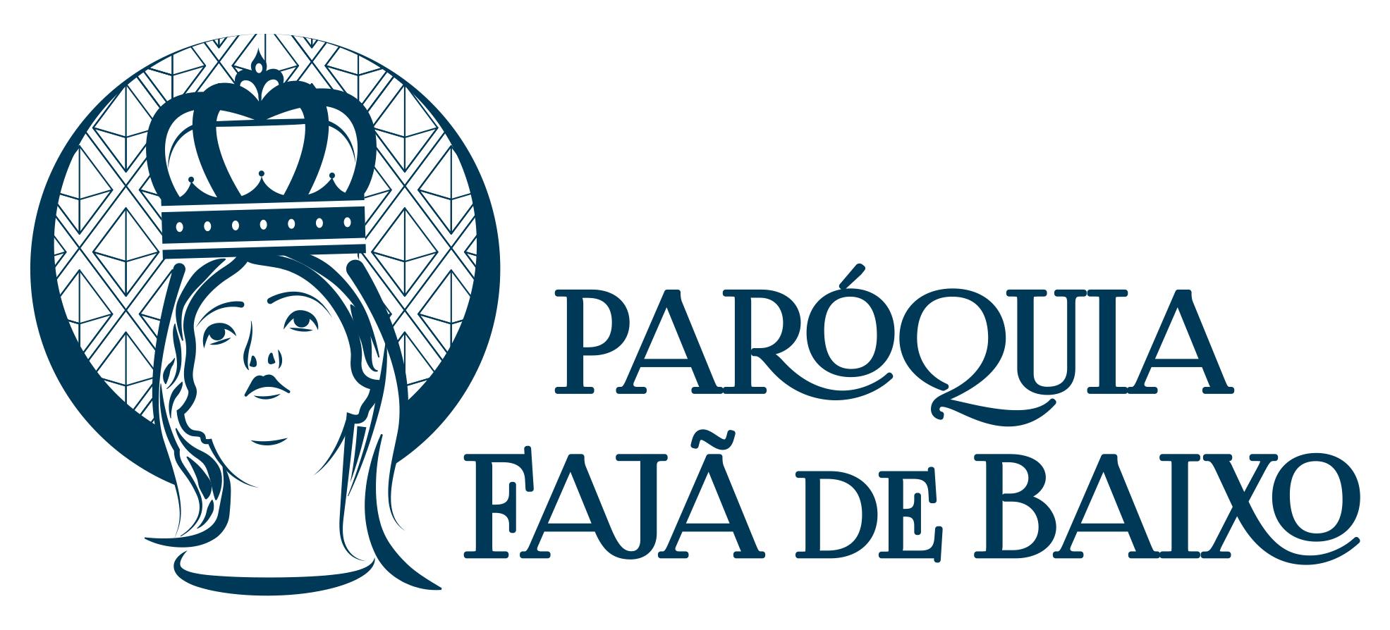 LOGOTIPO DA PAROQUIA