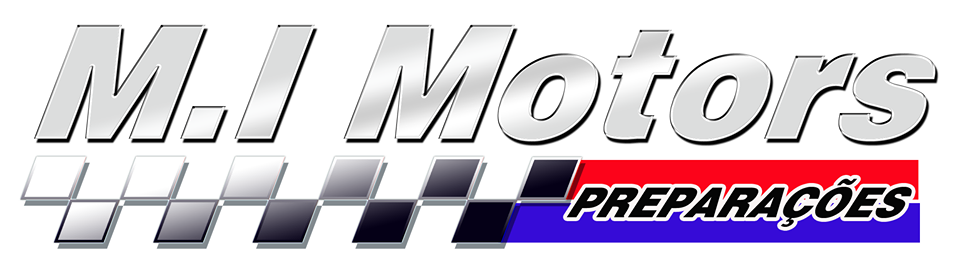 Mi Motors